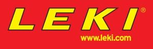 leki_logo_rgb_300dpi